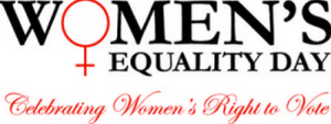 Women_s_Equality_Day_2015___INSPIRE_QUOTES