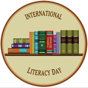 International_Literacy_Day___Calendar_and_holidays_by_9calendar_org