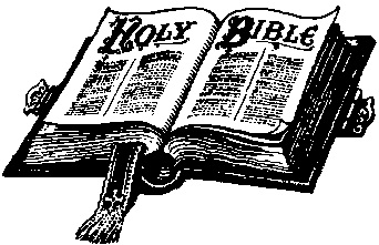 holy_bible_free_clipart_-_google_search