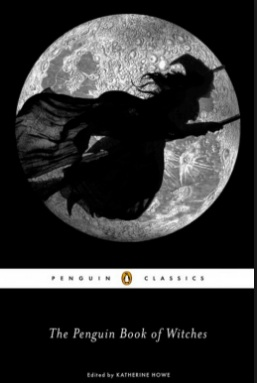 penguin_book_of_witches_-_google_search