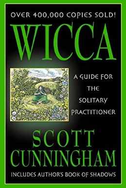 wicca_for_the_solitary_practitioner_-_Google_Search.jpg