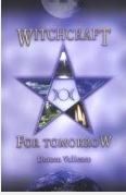 witchcraft_for_tomorrow_-_google_search