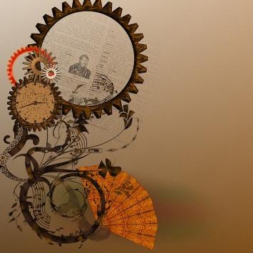 steampunk-1182929_640