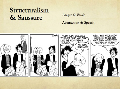 Structuralism_and_Saussure.jpg