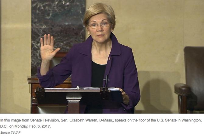A_Senate_Rule_Silenced_Elizabeth_Warren__Is_That_Rule_So_Bad____NPR.jpg