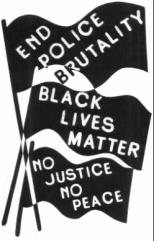 black_lives_matter_-_Google_Search.jpg