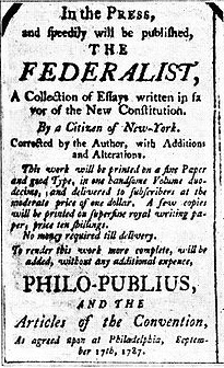 the_federalist_papers_-_wikipedia