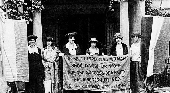 women_s_suffrage_signs_-_Google_Search.jpg