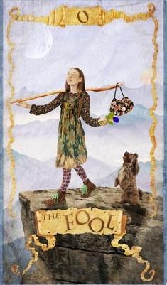 17_Best_images_about_The_Fool__Tarot_Card__on_Pinterest___Decks__New_beginnings_and_Zen.jpg