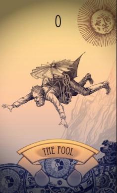 the_fool_tarot_card_-_Google_Search.jpg
