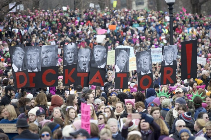 Photos__Women_s_Marches_In_Boston__Washington_And_Around_World___WBUR_News.jpg